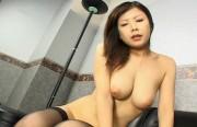 SexyMarin 35 - My Body