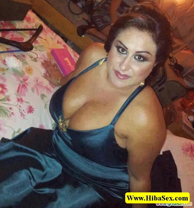 Iman sex arab free porn pics photo free hot porn