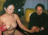 Colette Choisez cuckold Michel Steuve - N