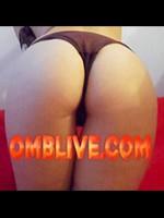 OMBLIVEdotcom`s avatar