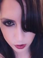 MadysonMinxxx`s avatar