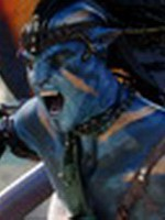 foudespit`s avatar