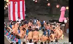 Japanese sex festival _ HookxUp Fre