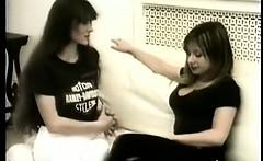 Kinky Erotic Wicked Spanking Fetish Porn