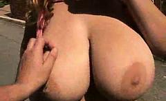 wicked big ass bbw pussy pierced