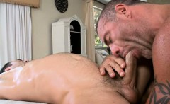 Wild suckings for homosexual guys