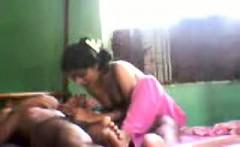 Indian Fuck By Neighbor And Recorded