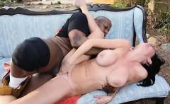 Lovely Veronica Avluv having a juicy dick