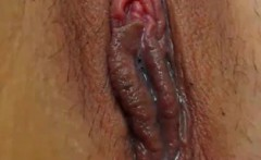 sexy pussy close up 3
