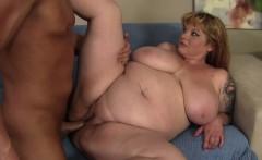 Chubby Beauty Kali Kala Lina is penetrated