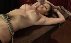 18 year old pussy creampie gangbang