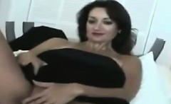 Sexy Arab Woman Is A Foot Tease POV
