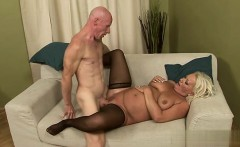 Young Teen Dirty Anal