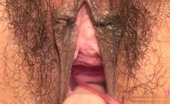 Big boobs amazing fuck