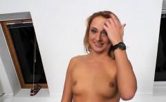 Amatoriale napoli shower fuck