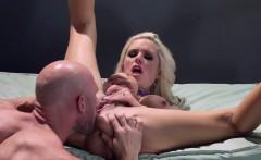 German housewifes cuckolding prisonsex facial