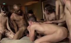 Boys orgy gays group tube Is Cam ready for a Bukkake cocktai