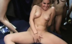 Babes In The Hallway Grab What They Can Especially Dick