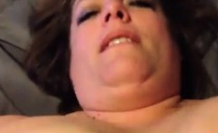 Fat Wife Getting Fucked Point Of View