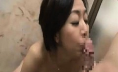 japan cheaters fucking my mother in law