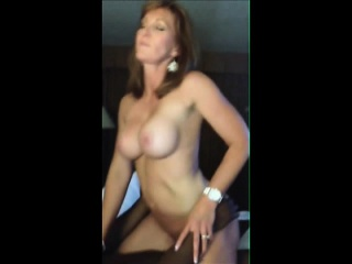 My Wife Fucks her Black BF in Front of Me