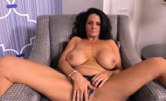 Hot ex girlfriend sensual sex