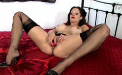 Cute pornstar ass fuck
