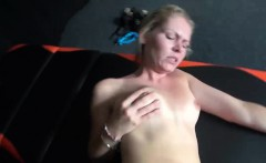 mallcuties blonde amateur girl cheats on her boyfriend