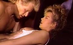p.j. sparxx, t.t. boy, debi diamond in vintage fuck movie