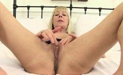 These British grannies are blessed with a high sex drive