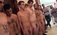 Russian army young boys gay hazing These pledges are getting