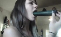 Dirty Young Girl Strips