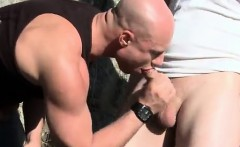 Latino gay porn torrents Men At Anal Work!