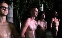 Gifs movie gay frat boys movies This week's HazeHim obedienc