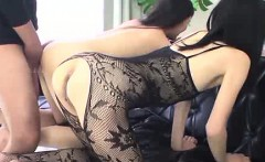 Japanese Anal Uncensored 6096084