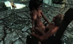 the jarl of sky haven best 3d hentai porn videos