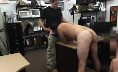 Older sucking young straight boys first time Straight dude g