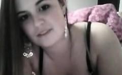 teen brunette live webcams