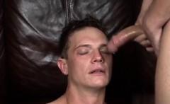 Gay sex boy russians movietured Cody's Bukkake Party