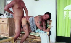 mom seduce german step son to fuck her after shower