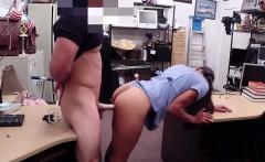 Amateur girls voyeur sexing in public place