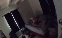 spying my mom cumming on cock her boyfriend