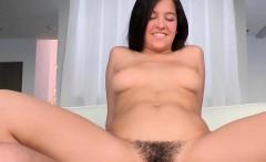 Chesty Teen Caroline Ray Sucks And Fucks Messenger