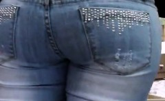 Bottoms jeans shorts cameltoes collection