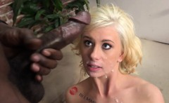 Kinky wife fucks big cock