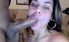 Proficient at Her BlowJob