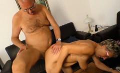 XXXOmas - Angelika J needs hard cock to get through the day