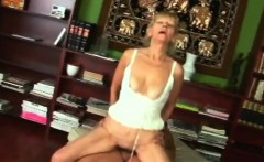 slutty mature whore fucked in all her holes