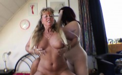 Diegeileanita - Milf Party