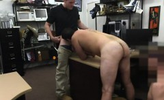 Straight guys get their dick sucked in hotel gay Straight ma